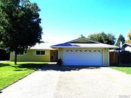 3111 Silverbell Road Chico CA, 95973