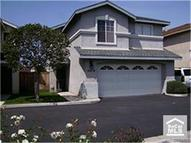 431 West Bay Street Costa Mesa CA, 92627