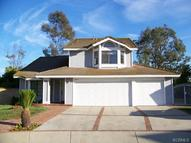 1353 Crestmont Drive Diamond Bar CA, 91765