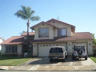 24689 Heath Court Moreno Valley CA, 92551