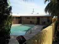 482 West Pico Road Palm Springs CA, 92262