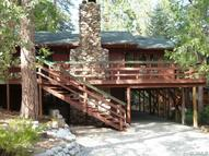 25700 Double Tree Drive Idyllwild CA, 92549