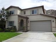 17308 Cremello Way Moreno Valley CA, 92551