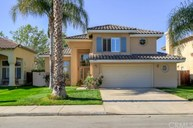 25705 Horado Lane Moreno Valley CA, 92551