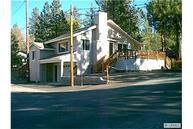 693 Knight Avenue Big Bear Lake CA, 92315