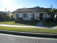 2610 Johnson Avenue La Habra CA, 90631