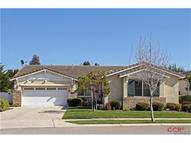 855 Wigeon Way Arroyo Grande CA, 93420