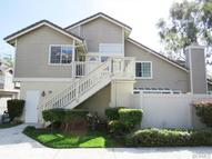 2627 Quarry Lane Walnut CA, 91789