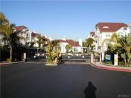 840 Harbor Cliff Way Oceanside CA, 92054