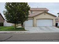 13842 Finch Way Victorville CA, 92394