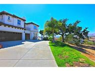 1335 Southern Oak Avenue Simi Valley CA, 93063