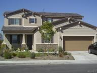29295 Catchers Way Lake Elsinore CA, 92530