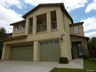 36835 Bay Hill Drive Beaumont CA, 92223
