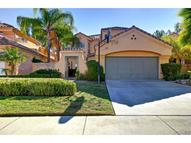 24109 Crowned Partridge Lane Murrieta CA, 92562