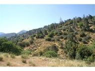 10900 Back Canyon Road Caliente CA, 93518