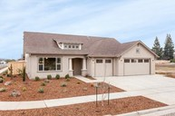 2 Crabapple Court Chico CA, 95926