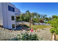 23300 Gray Fox Drive Quail Valley CA, 92587