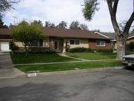 1237 North 1st Avenue Upland CA, 91786