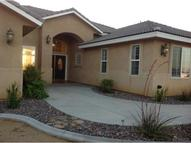 7490 Rodeo Road Hesperia CA, 92344