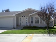 20062 Crestview Drive Canyon Country CA, 91351