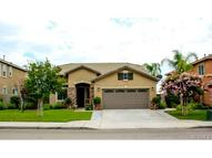 30215 Tenaya Lane Highland CA, 92346