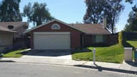 4255 Mill Creek Street Riverside CA, 92509