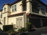 2750 East Oak Hill Drive Ontario CA, 91761