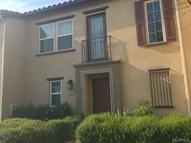 8361 East Preserve Loop Chino CA, 91708