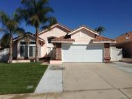22374 Shore View Court Wildomar CA, 92595