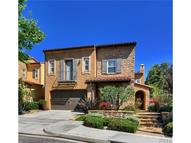 50 Winding Way Irvine CA, 92620