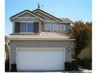 19 Windward Way Buena Park CA, 90621