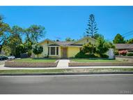12617 Meadow Green Road La Mirada CA, 90638
