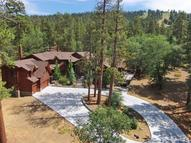 42143 Switzerland Drive Big Bear Lake CA, 92315