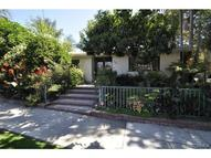 710 South Reese Place Burbank CA, 91506