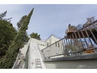 4946 La Calandria Way Los Angeles CA, 90032