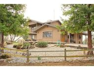 33113 Happy Hollow Road Coarsegold CA, 93614