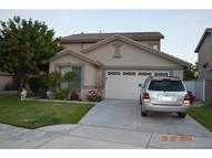29193 Whitegate Lane Highland CA, 92346