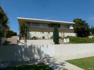 1031 South Walker Avenue San Pedro CA, 90731