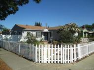 840 West 29th Street Long Beach CA, 90806