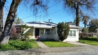 1300 North Forbes Street Lakeport CA, 95453