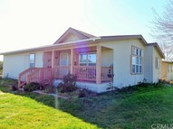 4819 Luning Avenue Corning CA, 96021