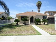 14609 Norwalk Boulevard Norwalk CA, 90650