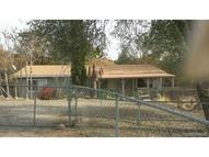 4292 Snook Avenue Clearlake CA, 95422