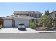 13605 Zircon Way Victorville CA, 92394