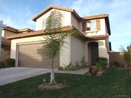 34016 Winterberry Lane Lake Elsinore CA, 92532