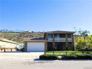 3321 Cutting Horse Road Norco CA, 92860