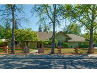 1621 West Sacramento Avenue Chico CA, 95926