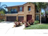 6916 Clear Spring Court Highland CA, 92346