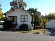 601 11th Street Lakeport CA, 95453