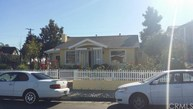2852 Hill Street Huntington Park CA, 90255